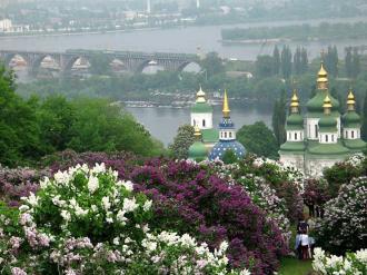 http://biblioteka-bagrianogo.edukit.kiev.ua/files2/images/018.jpg?size=11